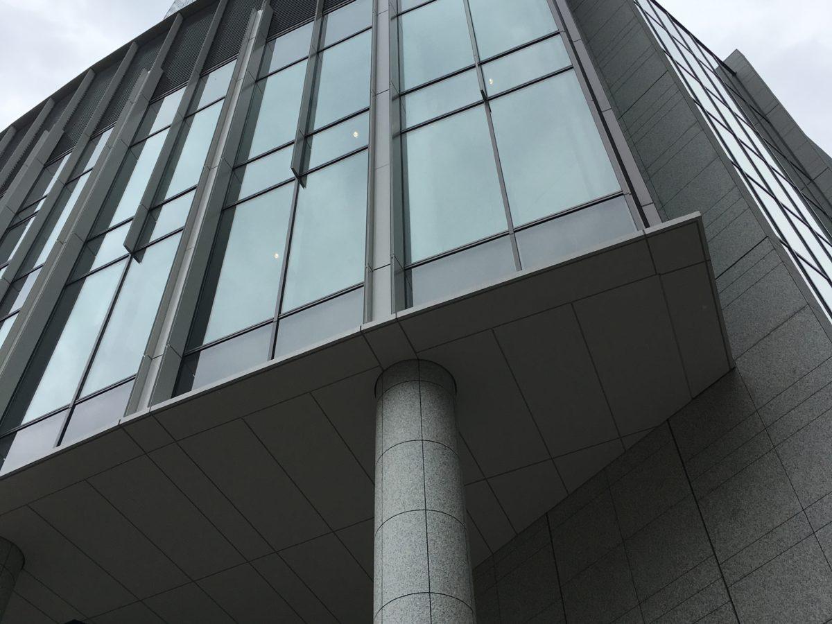 大阪工業大学,ヒューマンインタフェースシンポジウム2017
